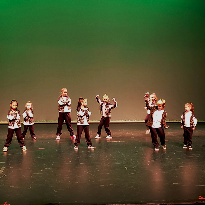 mini-hip-hop2